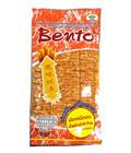 イカスナック ナンプリック味 Bento(20g)