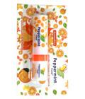 Peppermint Field 気付け薬 オレンジ香り