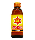 M-150