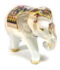 象さんの室内装飾品(高さ15cm)