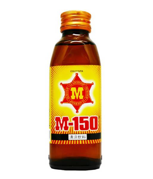 M-150(150ml)