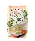 鶏パクチー粥(68g)