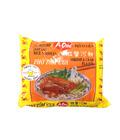 ベトナムのフォー エビとカニ味(65g)