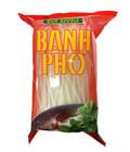 ベトナム ライスヌードル Banh Pho(400g)