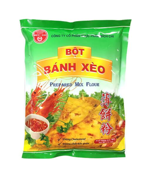 お好み焼き粉 ベトナム(400g)