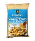 キャラメル & チェダーチーズポップコーン(93g)