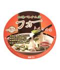 ベトナム産 フォーカップ トムヤム味(65g)