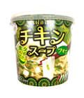 フォースープ チキン味(16g)