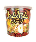 フォースープ トムヤム味(19g)