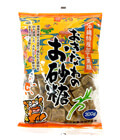 沖縄のお砂糖(300g)