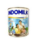 甘いインドミルク(375g)