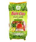 ビーフン Bun Gao(400g)