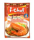 オブモーディンの素 I-Chef(50g)