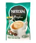 インスタントコーヒー(71.2g/4pcs)