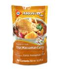 マッサマンカレースープ(250ml)