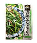 青菜のナンプラーの素 S&B(50g)