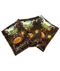 インスタントコーヒー (小1袋) Khaothalu(20g)