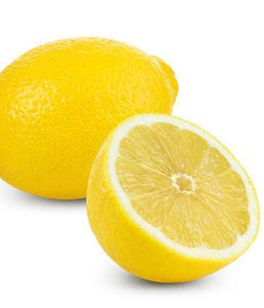 レモン (1個)