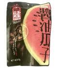 しょうゆ味スイカの種(230g)