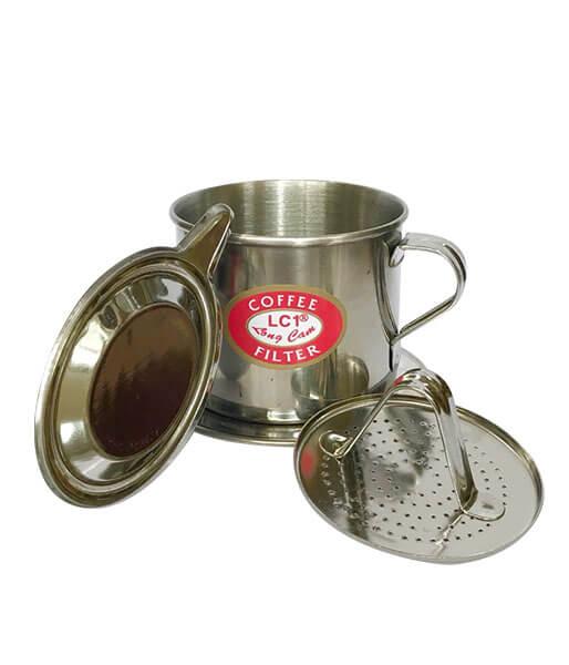 コーヒーフィルター(110g)