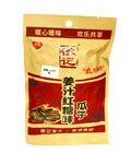 ひまわり種 生姜味(112g)