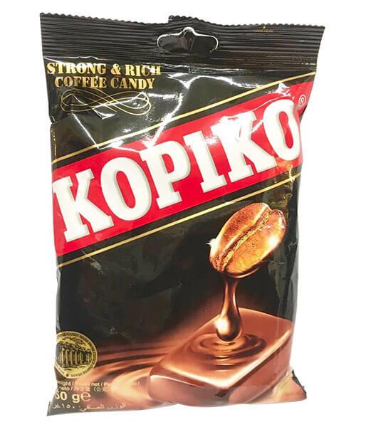 コーヒーキャンディKopiko(150g)