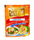 味の素 発酵魚味(50g)