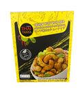 ラープ味のカシューナッツ(60gx2)(120g)