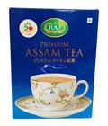 RAJ プレミアムアッサム紅茶(500g)
