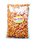グンヘン(乾燥されたエビ)(袋) 1/2kg