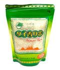 タイ香り米 : ジャスミンライス(300g)