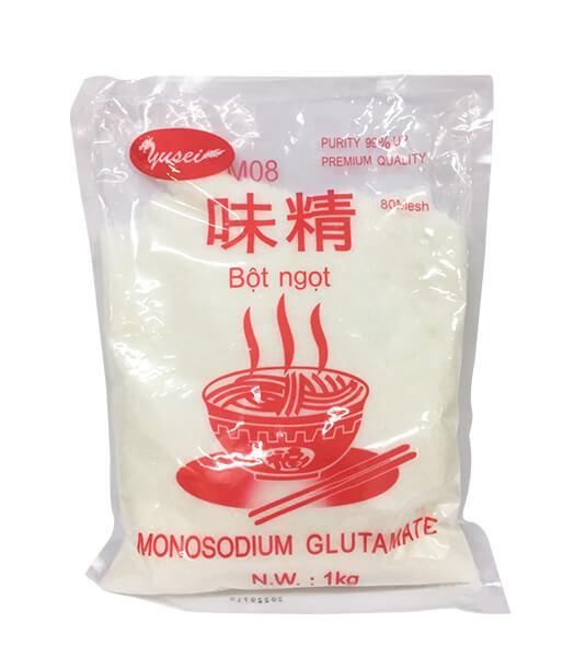 味素(グルタミン酸ソーダ) 1kg