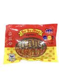 タイ豚肉でんぶ(60g)