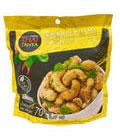 ラープ味カシューナッツ(70g)
