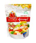 乾燥スープ (コンソメ)(380g)