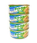 かつお水煮(フレーク)(1個)(70g)