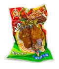 ボイル豚足(味付き)(250g)