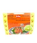 カップフォープリ辛エビ味(60g)