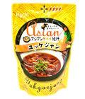ユッキジャンスープ (辛口)(180g)