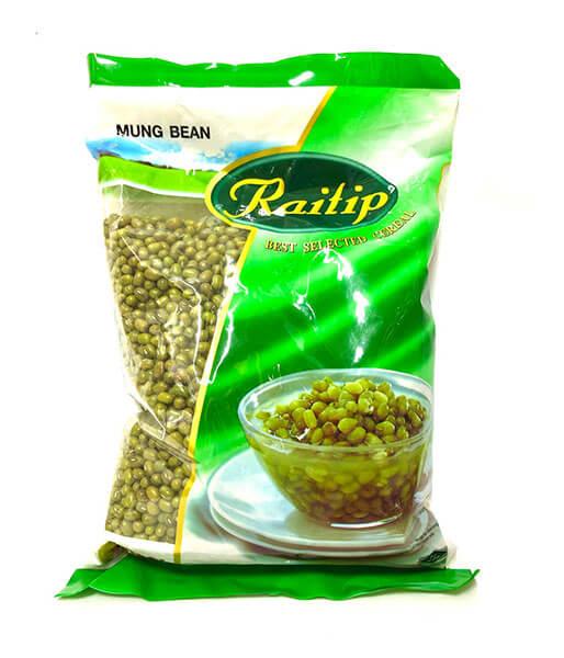 Raitip 緑豆(500g)