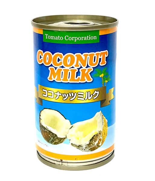 ココナッツミルク(165ml)