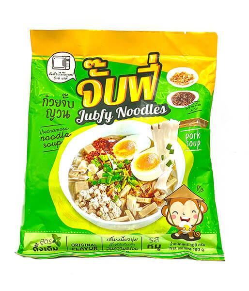 ベトナム風ヌードル スープ(100g)