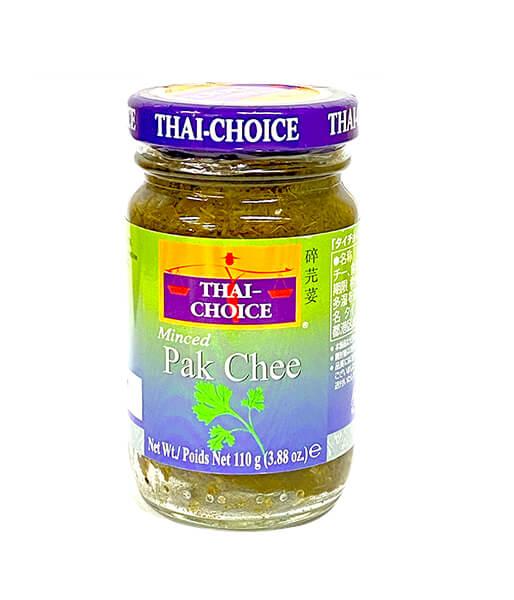 タイチョス・パックチペースト (110g)