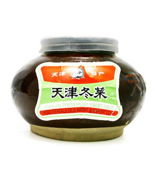 タンシャーイ(600g)