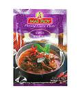 パネーン(レッド)カレー炒め ペースト メープロイ 袋 50g