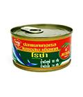 イワシ 平(トマトソース) 190g