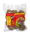 ルークシンエンヌア(冷凍牛肉団子)250g