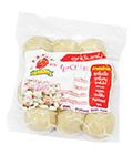 ルークシンムー(冷凍豚肉団子)200g