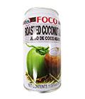 ローステッドココナッツ FOCO(350ml)