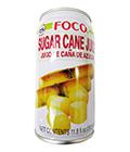 サトウキビジュース FOCO(350ml)